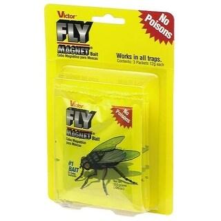 Victor M383 Fly Magnet Bait, 12 Grams