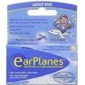 EarPlanes Ear Plugs 1 Pair - Thumbnail 0