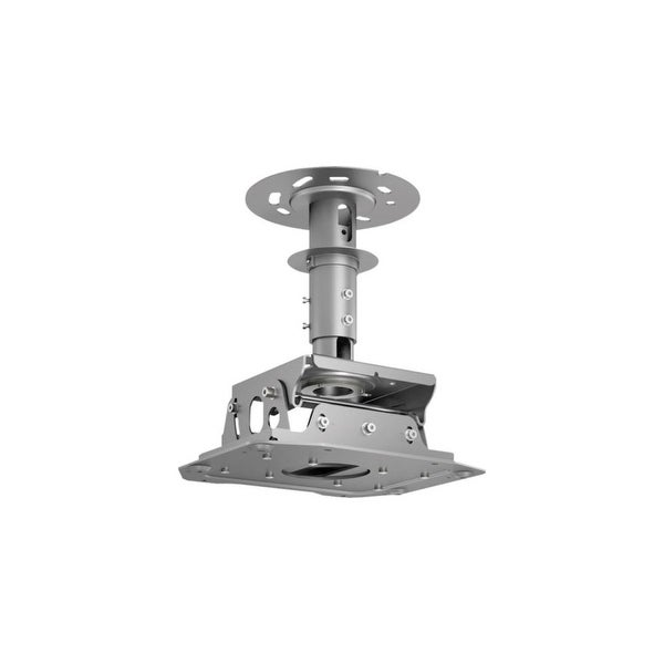 """""""Epson High Ceiling Mount High Ceiling Mount"""""""