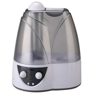 Optimus Humidifier 2.0 Gallon Cool Mist Ultrasonic - U31005