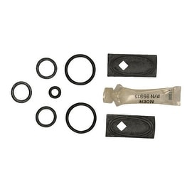 Moen Posi-Temp Repair Kit