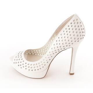 4c01b89013ed Buy Medium BCBGeneration Women s Heels Online at Overstock.com