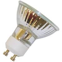 Candle Warmer Lamp/Illum Rplcmnt Bulb NP5 Unit: EACH