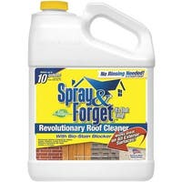 Spray and Forget Spray & Forget Cleaner SF1G-J Unit: GAL