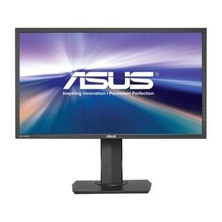 "Refurbished - ASUS MG28UQ 28"" Gaming Monitor 4K UHD (3840 x 2160) 1ms DisplayWidget"