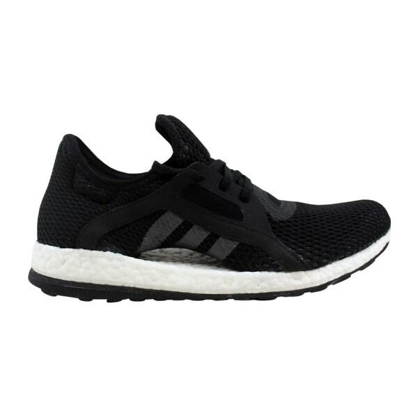 adidas Performance Women's Pureboost X TR Zip Running Shoe