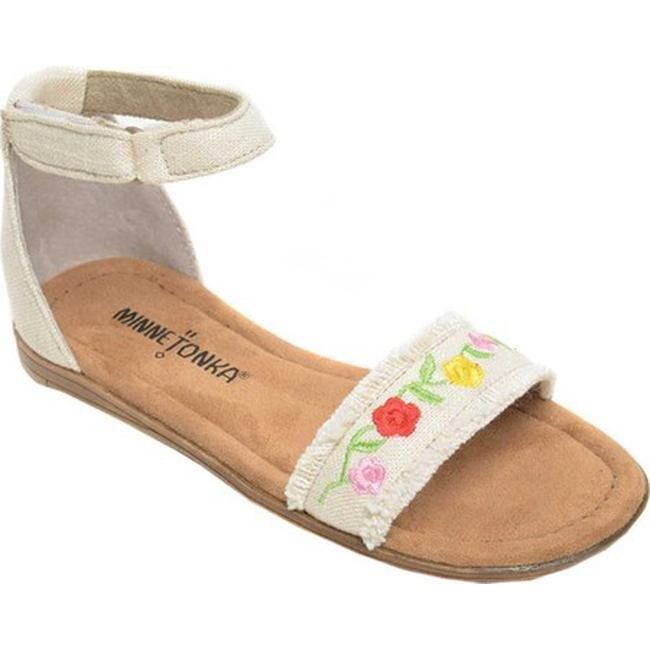 68fa4d096c6 Minnetonka Girls  Shoes
