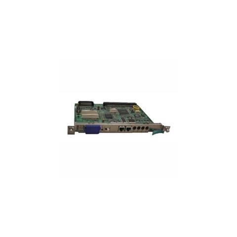 Panasonic KX-TDE0110 16 Channel DSP Card