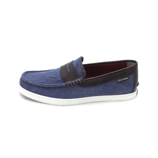 Cole Haan Mens Cadensam Closed Toe Penny Loafer - 8.5