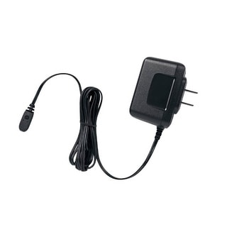 OEM Motorola Universal Micro USB Travel Charger SPN5358A