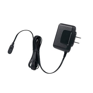 OEM Motorola Universal Micro USB Travel Charger SPN5358A