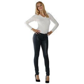 Lola Vegan Jegging, AVA-STEA