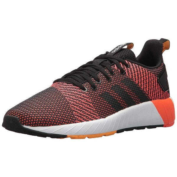 Shop Adidas Mens Questar BYD Low Top