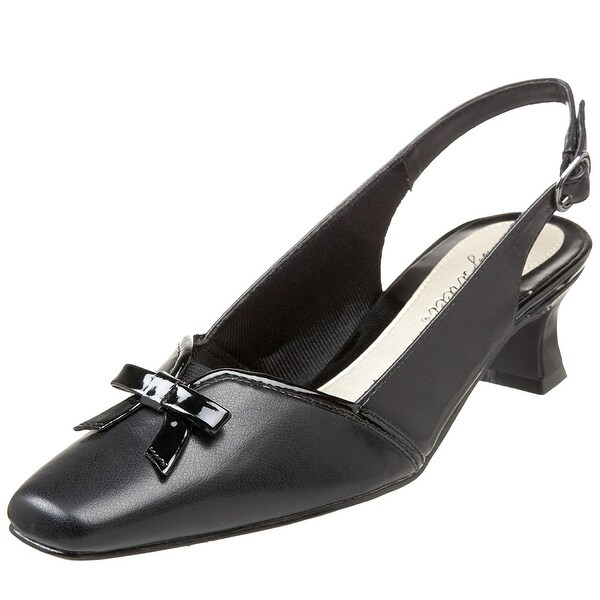 Easy Street Women's Incredible Pump - 7