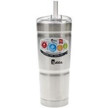 Smoke - Bubba Envy 24Oz Stainless Steel Water Bottle