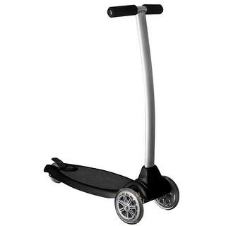 Mountain Buggy Freerider-Black Freerider Stroller Board