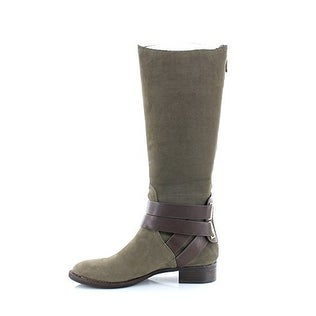 Boutique 9 Women's Randen Knee High Dress Boots