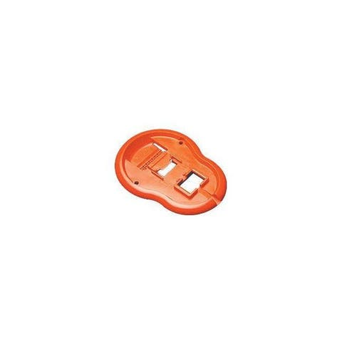 Icc icacshta01 tool, handheld termination aid