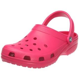 Crocs 10006 Classic Clog