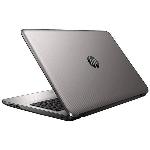 Shop Manufacturer Refurbished Hp 15 Bs017ca 15 6 Laptop Intel Core I3 6006u 2 0ghz 8gb 1tb Windows 10 Overstock 23052834