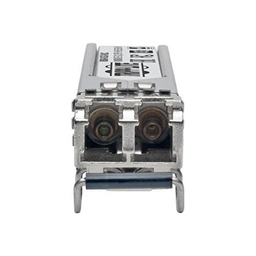 Tripp Lite - Hp J4858c Compatible Sfp Transceiver 1000Base-Sx Lc Ddm Mmf