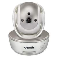 VTech VM305 Accessory Camera Safe and Sound Video Camera
