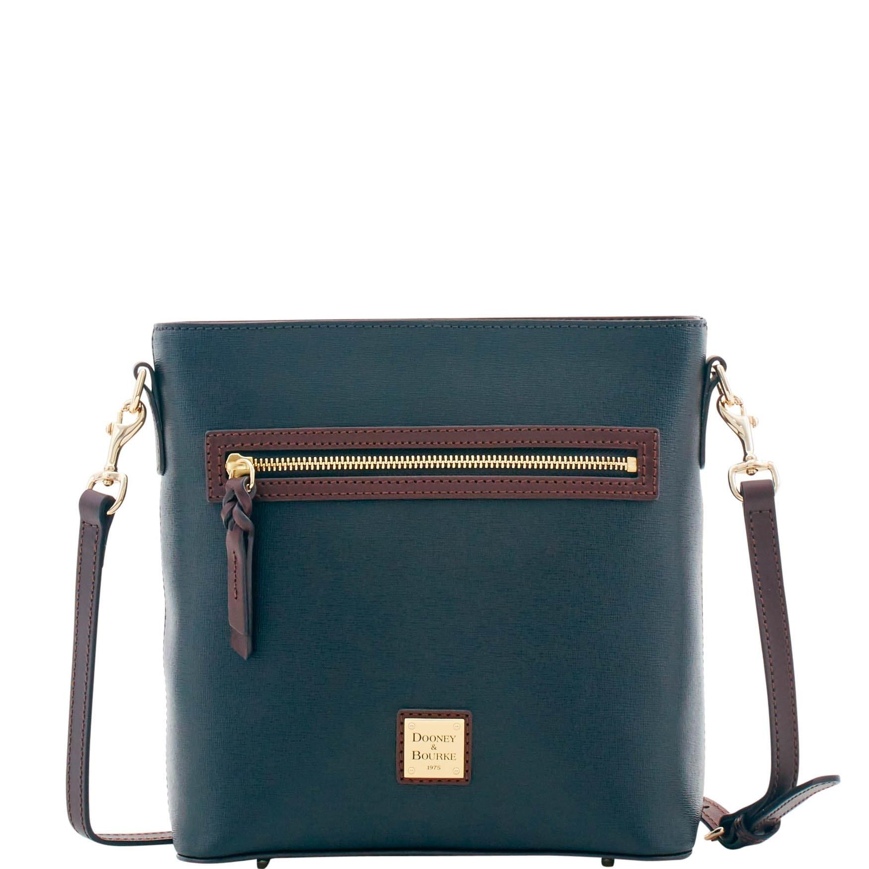 Buy Dooney Bourke Crossbody Mini Bags Online At Overstock Our