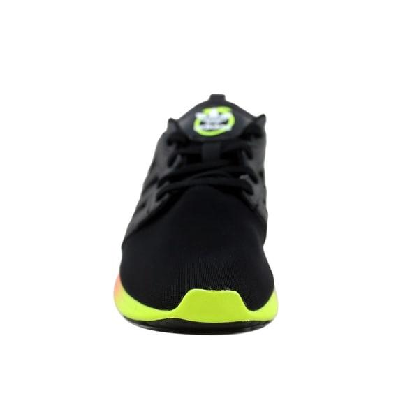 adidas zx 500 2.0