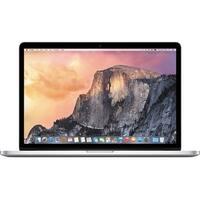 "Apple 15.4"" MacBook Pro Laptop Computer (Mid 2015) (Open Box)"
