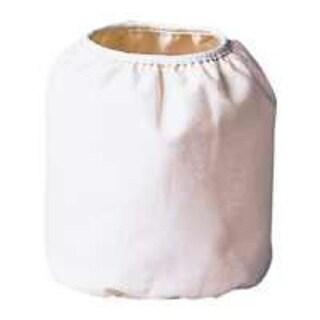Shop-Vac 9010200 Cloth Filter Bag