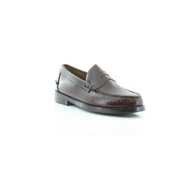 Sebago Grant Men's Dress/Formal Brown
