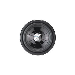 Planet Audio PX10 10 Inch SVC Subwoofer
