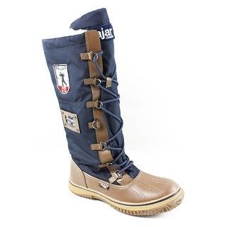 Women's Pajar At Online Boots Buy Best Our f5wqaA