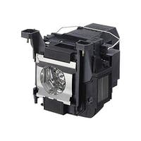 Epson - Projector Acc & Home Ent  Projector Lamp - Uhe Projector