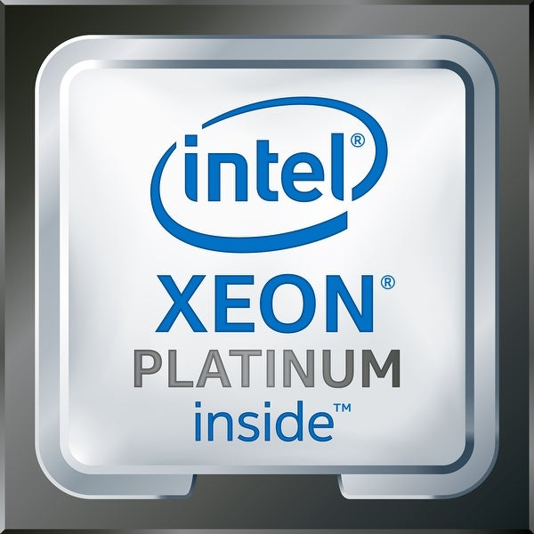 Intel Corp. Bx806738160 Xeon Pltnm 8160 Processor