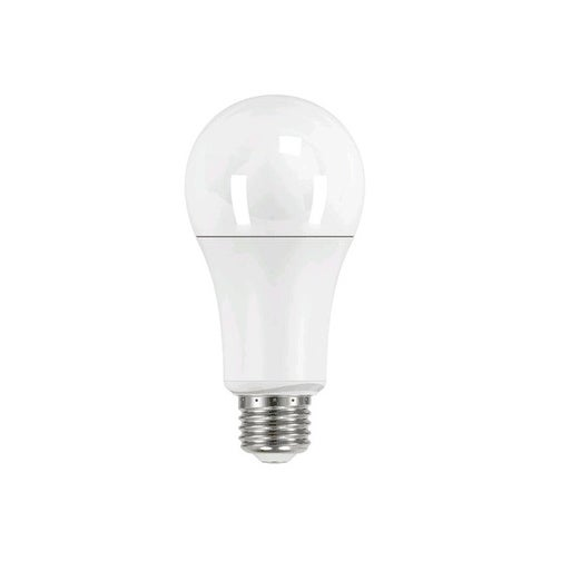 Shop Satco S28790 Medium Base Non Dimmable Led Light Bulb 15 W
