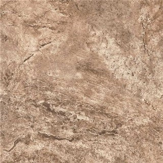 25208 Armstrong Peel N Stick Tile 12 In. X 12 In. Fawn