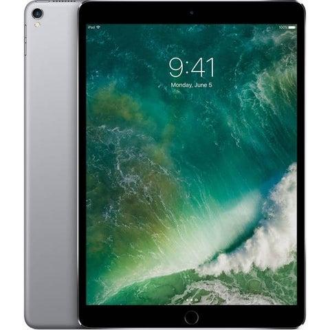 """Apple 10.5"""" iPad Pro (64GB, Wi-Fi)"""