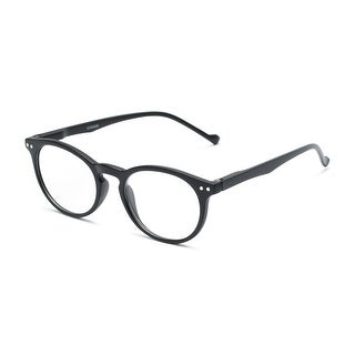 Link to Readers.com The Arlo Round Reading Glasses Similar Items in Eyeglasses