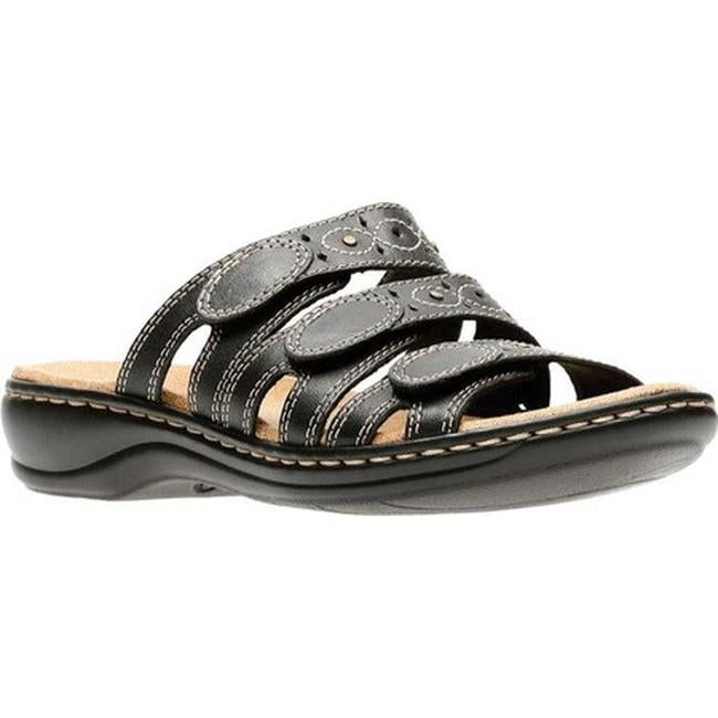 8803cb626 Buy Women s Sandals Online at Overstock