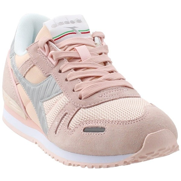 7f545f9b Shop Diadora Womens Titan Ii Athletic & Sneakers - Free Shipping On ...