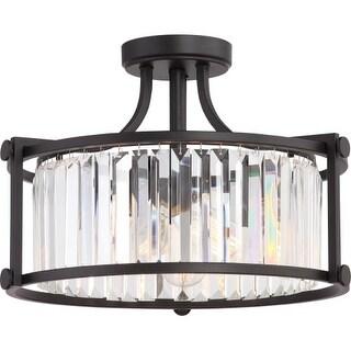 nuvo lighting chandeliers u0026 pendant lighting shop the best deals for sep - Nuvo Lighting