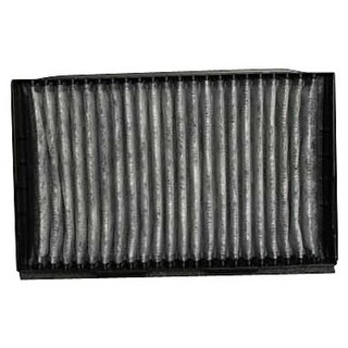 TYC Cabin Air Filter Carbon Type Replacement