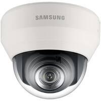 Hanwha Techwin SND-7084 Network Dome Camera