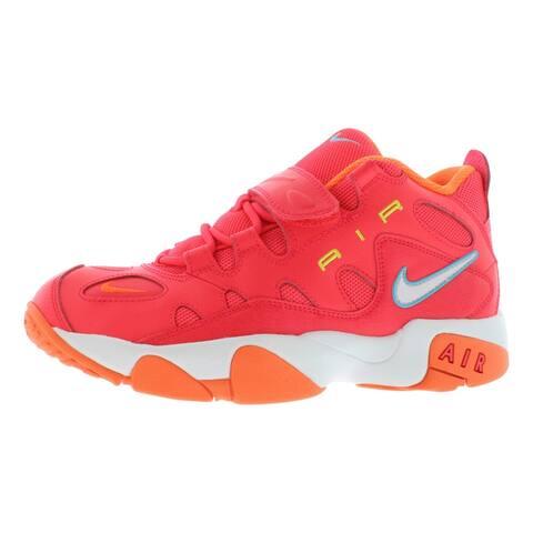 check out 3dd3b d21c3 Nike Air Turf Raider Gradeschool Kid s Shoes