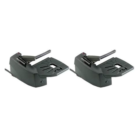 Jabra GN1000 Remote Handset Lifter (2 Pack) f/ Jabra Headset Models