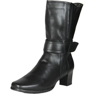 Spring Step Women's Sierra Boot