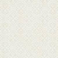 Brewster 2542-20745 Yasmine Opal Moroccan Mini Medallion Wallpaper