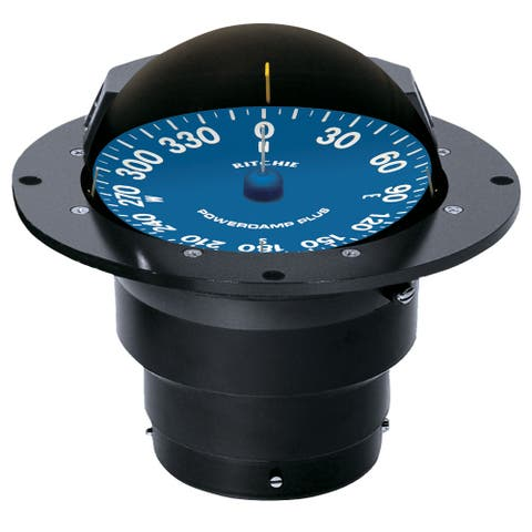 Ritchie compass ritchie ss-5000 compass