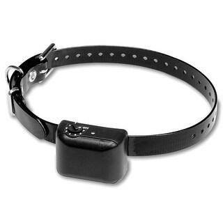 Dogtra YS300 Small Dog Bark Collar